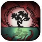 树灵之命运 V1.0.1 苹果版