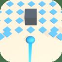 冲击的瓷块游戏下载-冲击的瓷块安卓版下载V1.0.3