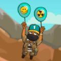 气球飞人 V1.1.1 安卓版