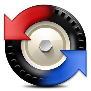 Beyond Compare Pro(文件比较软件) V4.2.6 官方版