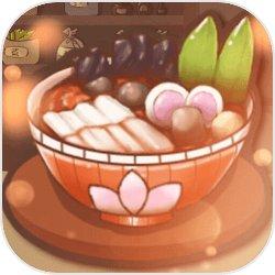 中国传统小吃店 V1.0 苹果版