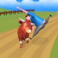 公牛撞击 V1.0 安卓版