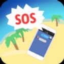 荒岛闲聊 V1.0 安卓版