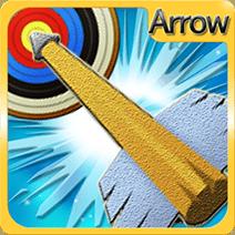 拉弓射出完美箭 V1.0.10 安卓版