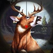野鹿射击狩猎2020 V1.4 安卓版