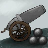 大炮对轰2D V2.35 安卓版