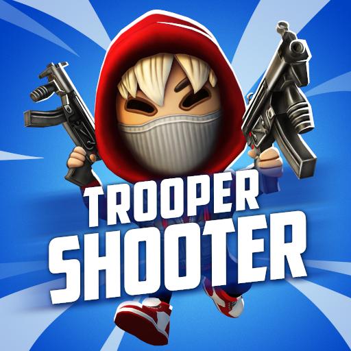 士兵射手:致命攻击 V2.1.2 安卓版