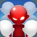 The Impostor V1.0.29 安卓版