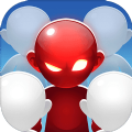 The Impostor V1.0 苹果版