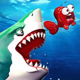 鱼的一百种死法 V1.0.2 安卓版