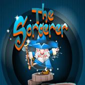 超级魔术师 V1.0.2 安卓版