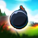 炸弹大乱斗 V1.0.1 安卓版