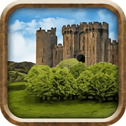 黑王座城堡安卓版下载-黑王座城堡游戏下载V2.1