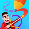 Drawmaster V1.4.0 苹果版