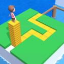 堆栈迷宫 V0.1.0 安卓版