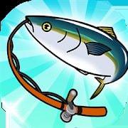 爆炸钓鱼收集 V1.1 安卓版