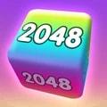 2048方块射手 V1.4 安卓版