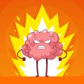 我脑子贼六 V1.0 苹果版