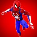 英雄蜘蛛格斗 V9.0 安卓版