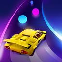 节奏赛车 V0.2.8 安卓版