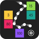 物理弹球 V1.11 安卓版