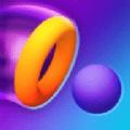 激斗球球手游下载-激斗球球安卓最新版下载V1.1.1