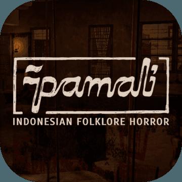 鬼妇:印尼民间鬼怪传说 V1.0 苹果版