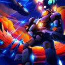 太空复仇者 V13.0 安卓版