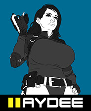 Haydee 2 手机正式版