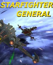星际战士将军 免安装版