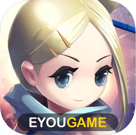 乱世萌侠 V1.0.0 变态版