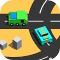 危险公路 V1.0 苹果版