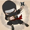 忍者大战史莱姆 V1.0.1 苹果版