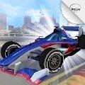 终极F4赛车 V4.4 安卓版