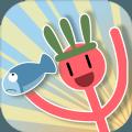 岛上求生 V1.0 安卓版