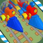 火车比赛冠军 V1.0 安卓版