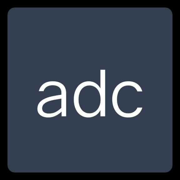 adc影院 最新网站