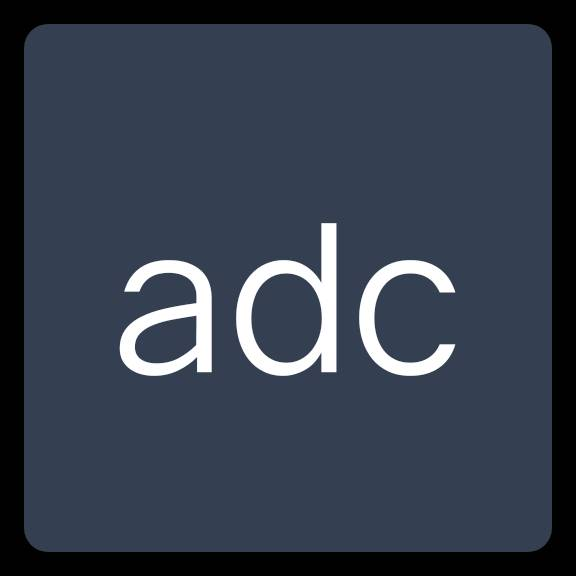adc影院 VIP破解版