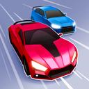 变速箱赛车 V1.1.0 安卓版