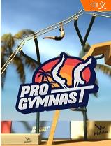 职业体操运动员 手机版