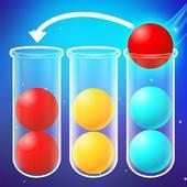 球类排序 V1.0.2 安卓版