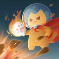超神猫咪人 V0.1 安卓版