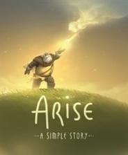 Arise一个平凡的故事电脑破解版