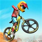 暴走单车少年 V2.0.1 安卓版
