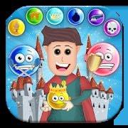 王国的泡沫 V3.0 安卓版