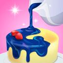 镜子蛋糕 V0.1.1 安卓版