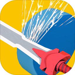 宝剑大师 V1.3.1 安卓版