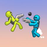 重力对决 V0.2 安卓版