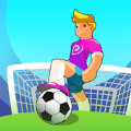 得分足球竞技 V0.1 安卓版
