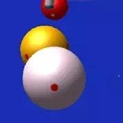 3D台球模拟 V1.5 安卓版